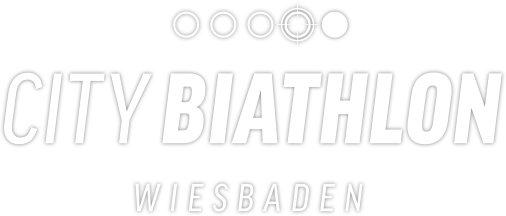 city-biathlon_wiesbaden