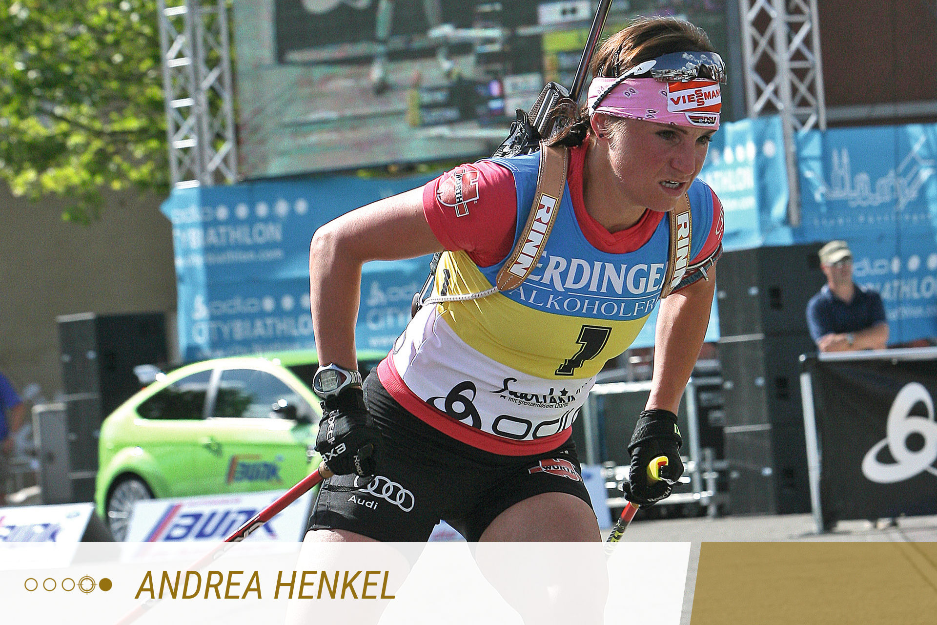 Athleten_Historie_AndreaHenkel