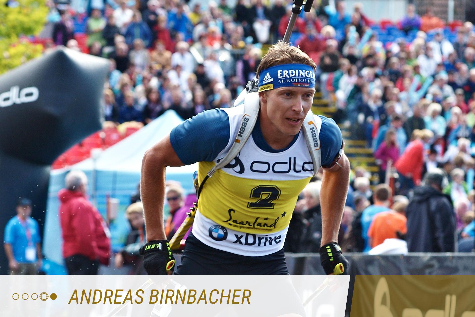 Athleten_Historie_AndreasBirnbacher
