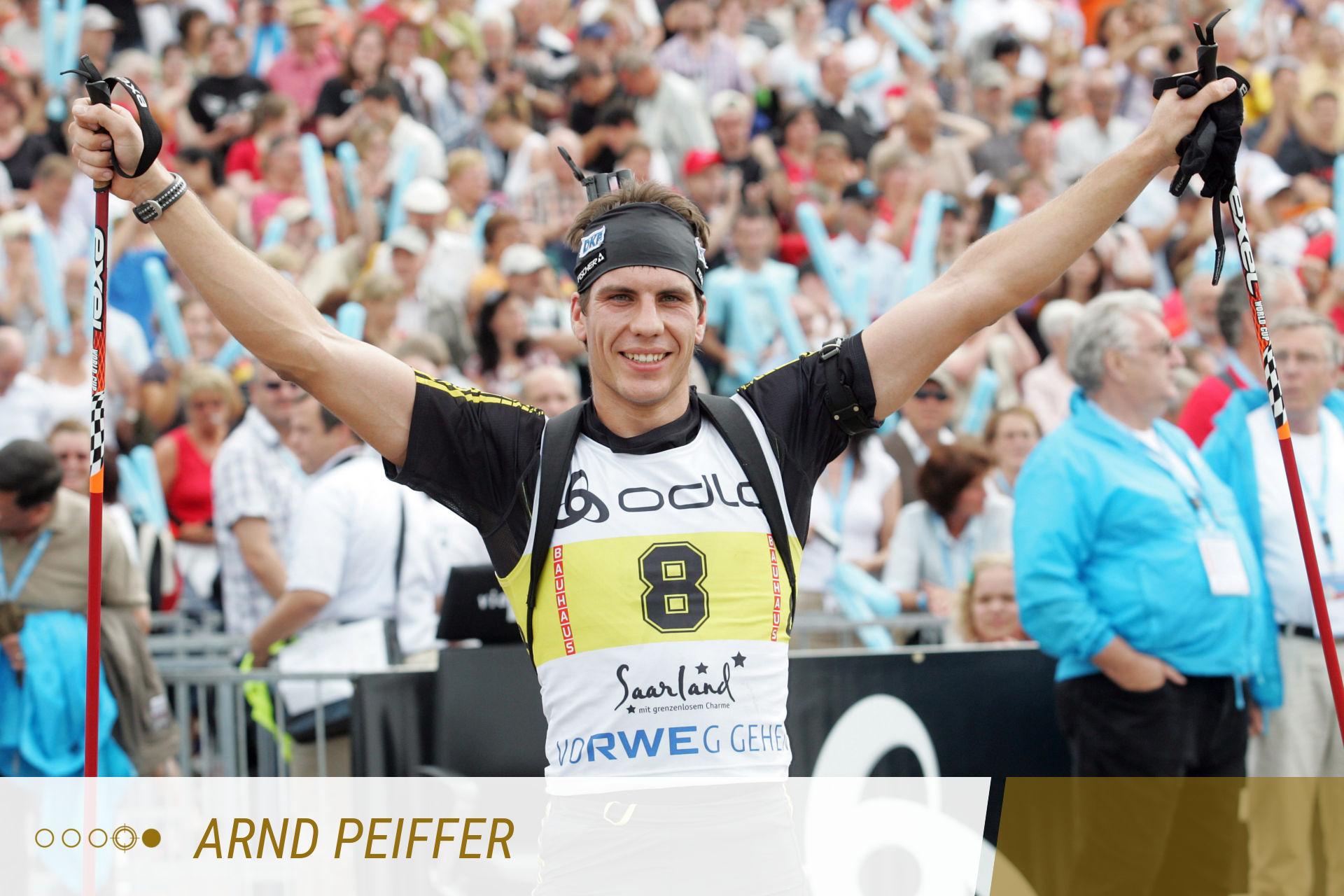 Athleten_Historie_ArndPeiffer
