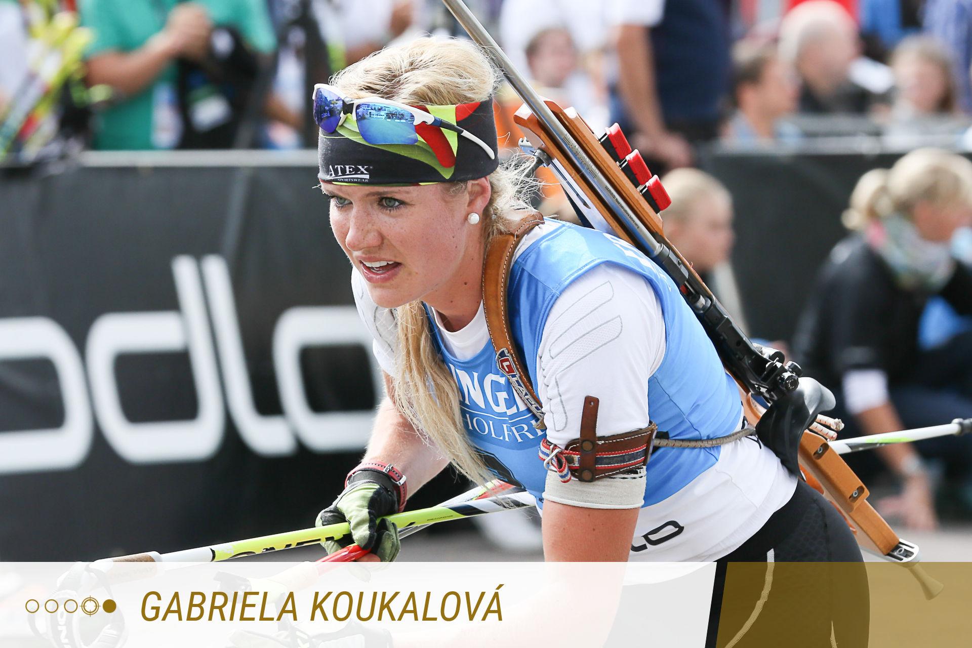 Athleten_Historie_GabrielaKoukalova
