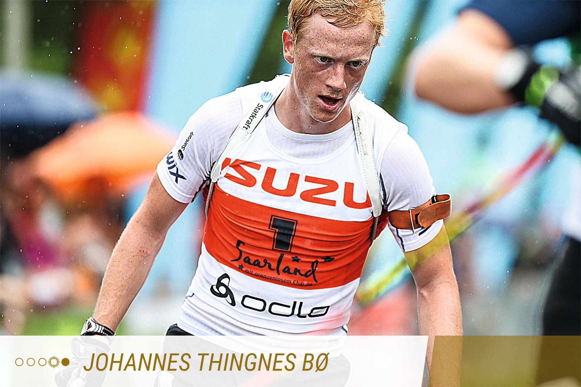 Athleten_Historie_JohannesThingnesBo