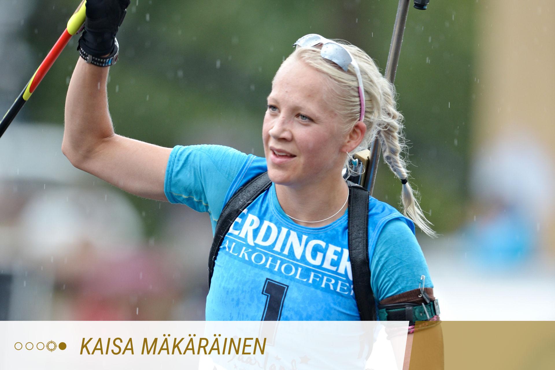 Athleten_Historie_KaisaMakarainen
