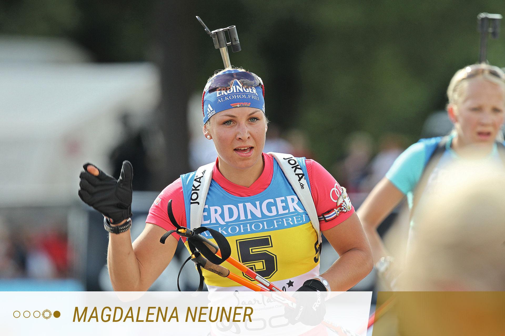 Athleten_Historie_MagdalenaNeuner