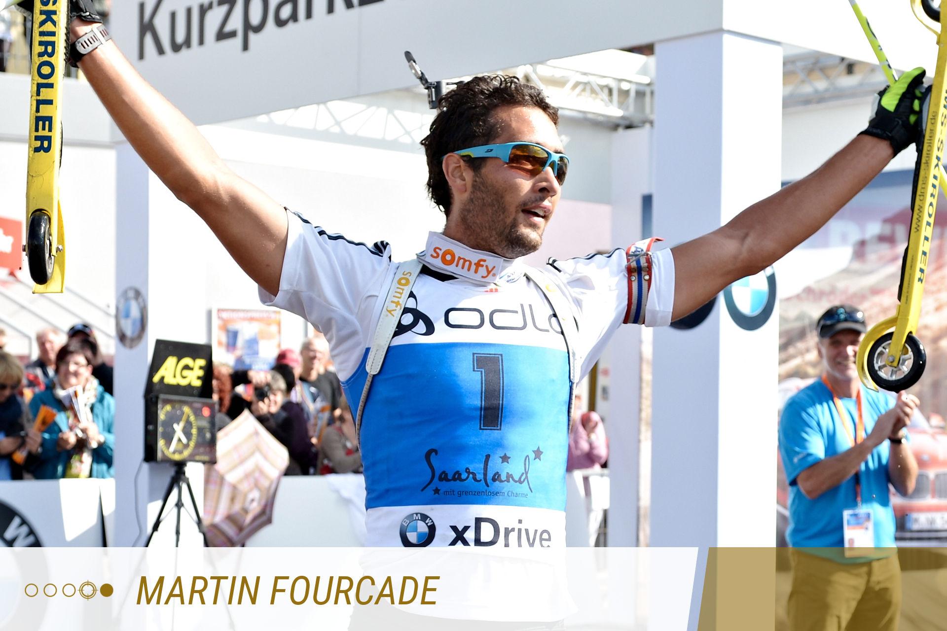 Athleten_Historie_MartinFourcade