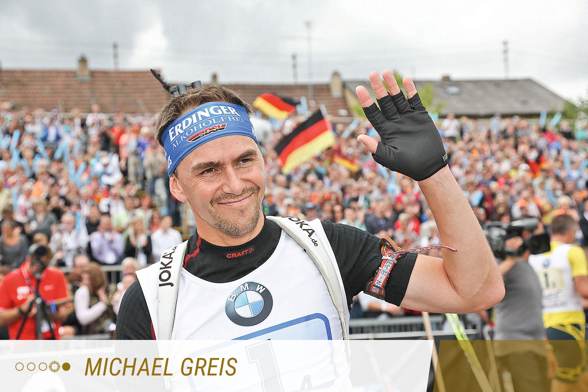 Athleten_Historie_MichaelGreis