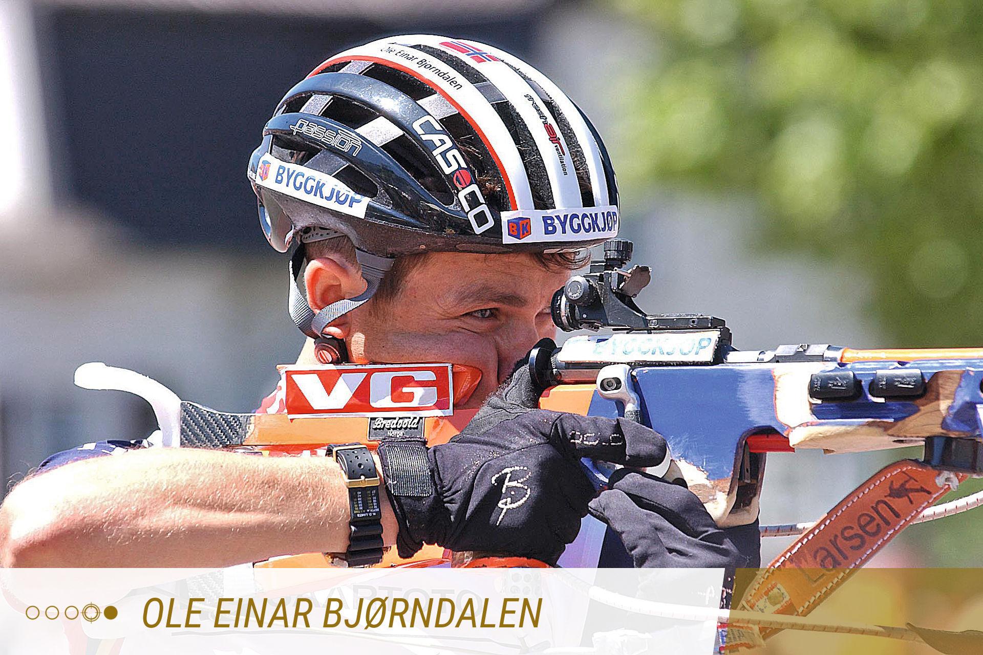 Athleten_Historie_OleEinarBjorndalen