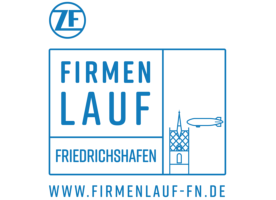 fl_friedrichshafen_logo