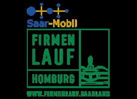 fl_homburg_logo
