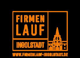 fl_ingolstadt_logo