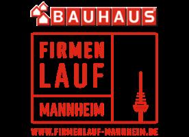 fl_mannheim_logo