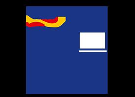 fl_suedpfalz_logo