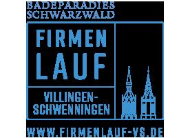 fl_vs_logo