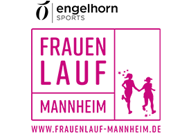 frl_mannheim_logo