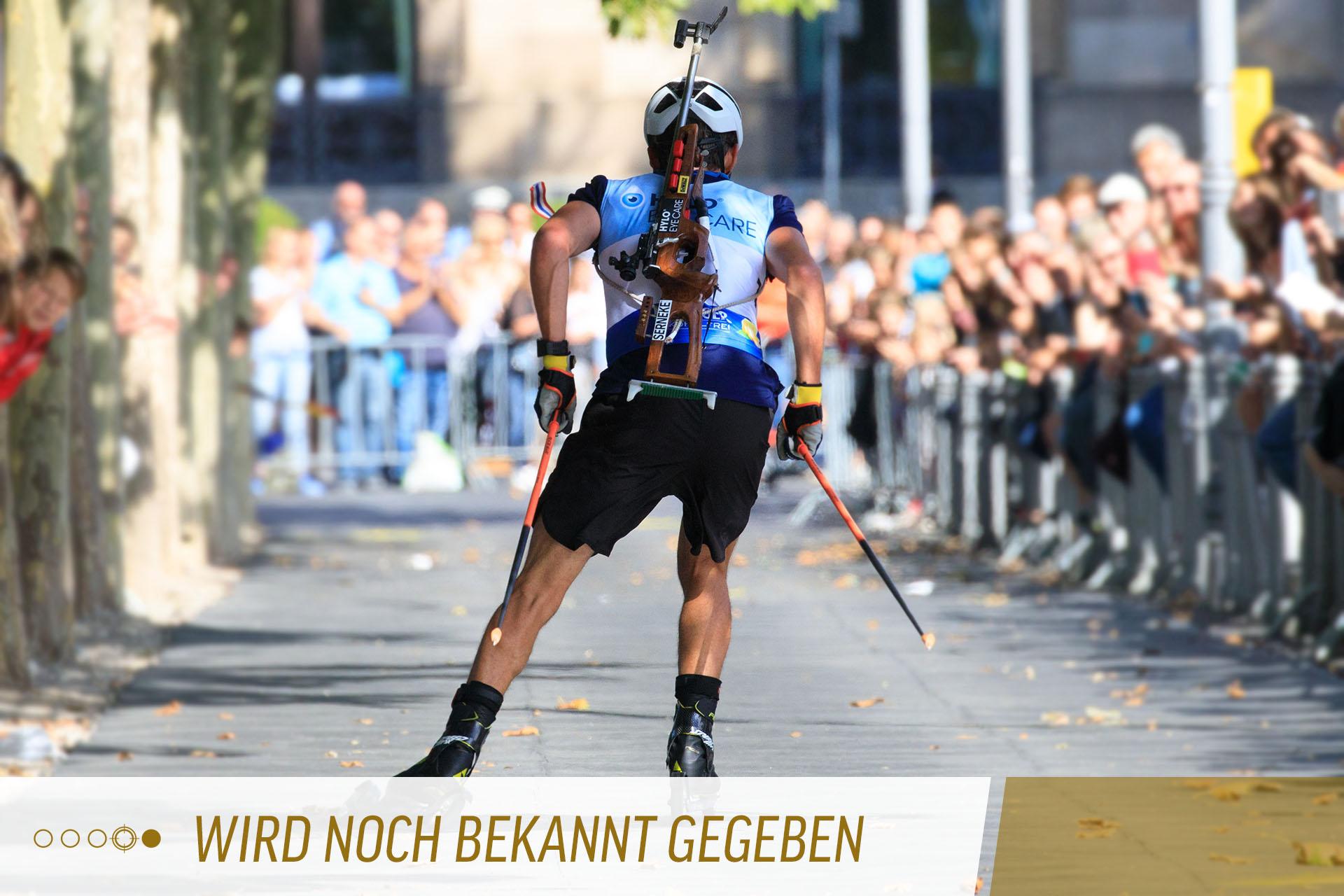 Athleten_HerrenUnbekannt