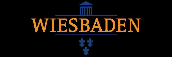 Stadt_Wiesbaden