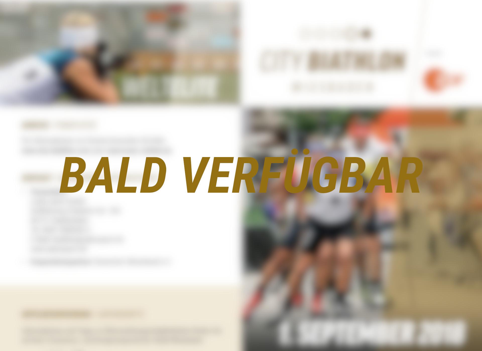 CB-Wiesbaden-Flyer_blur