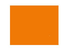 fl_ingolstadt_logo_2