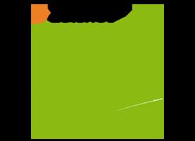 fl_lahr_logo