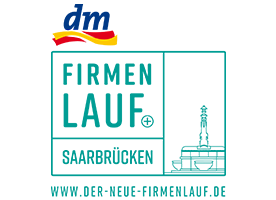 fl_sb_logo