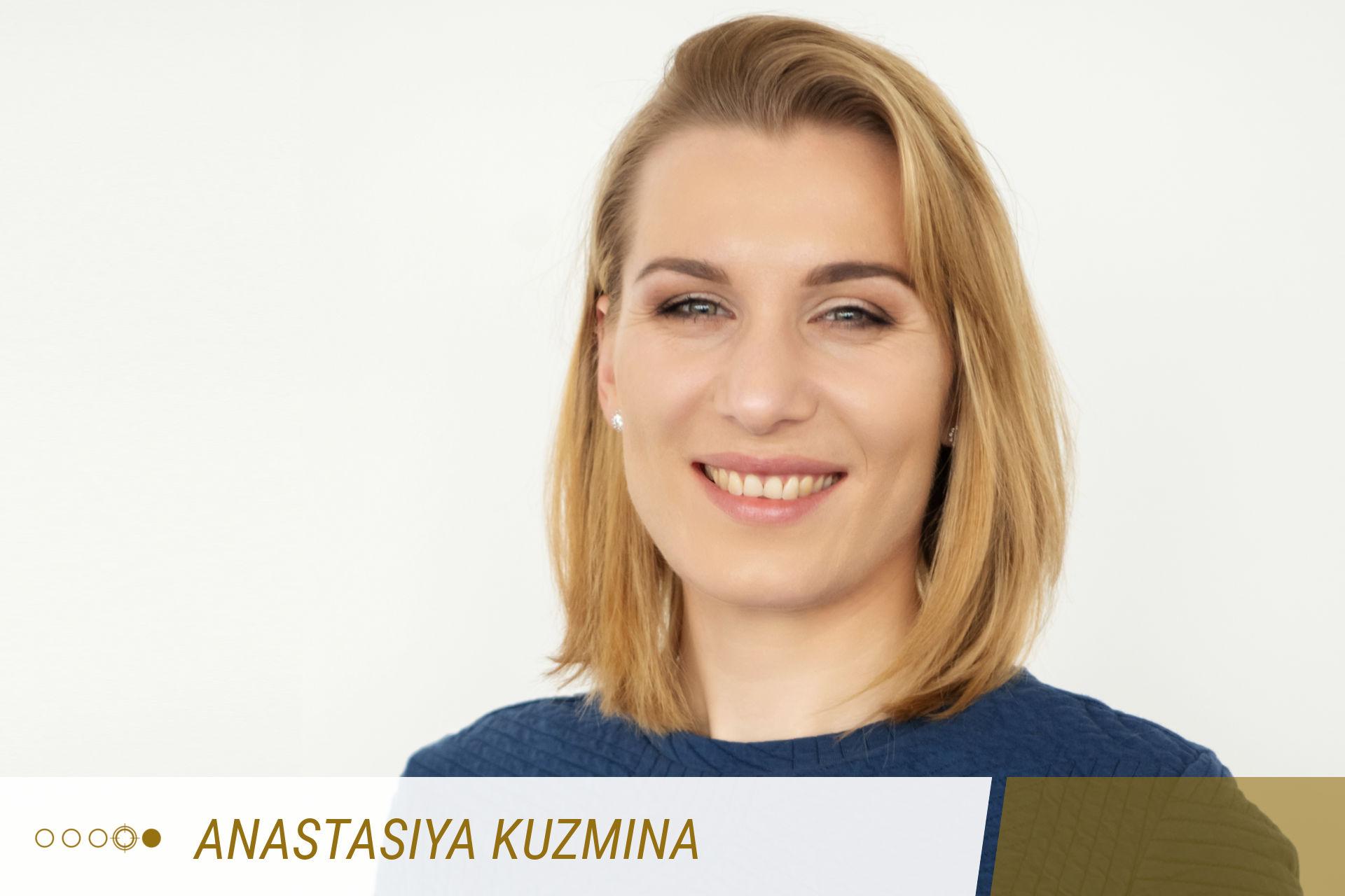 Athleten_AnastasiyaKuzmina