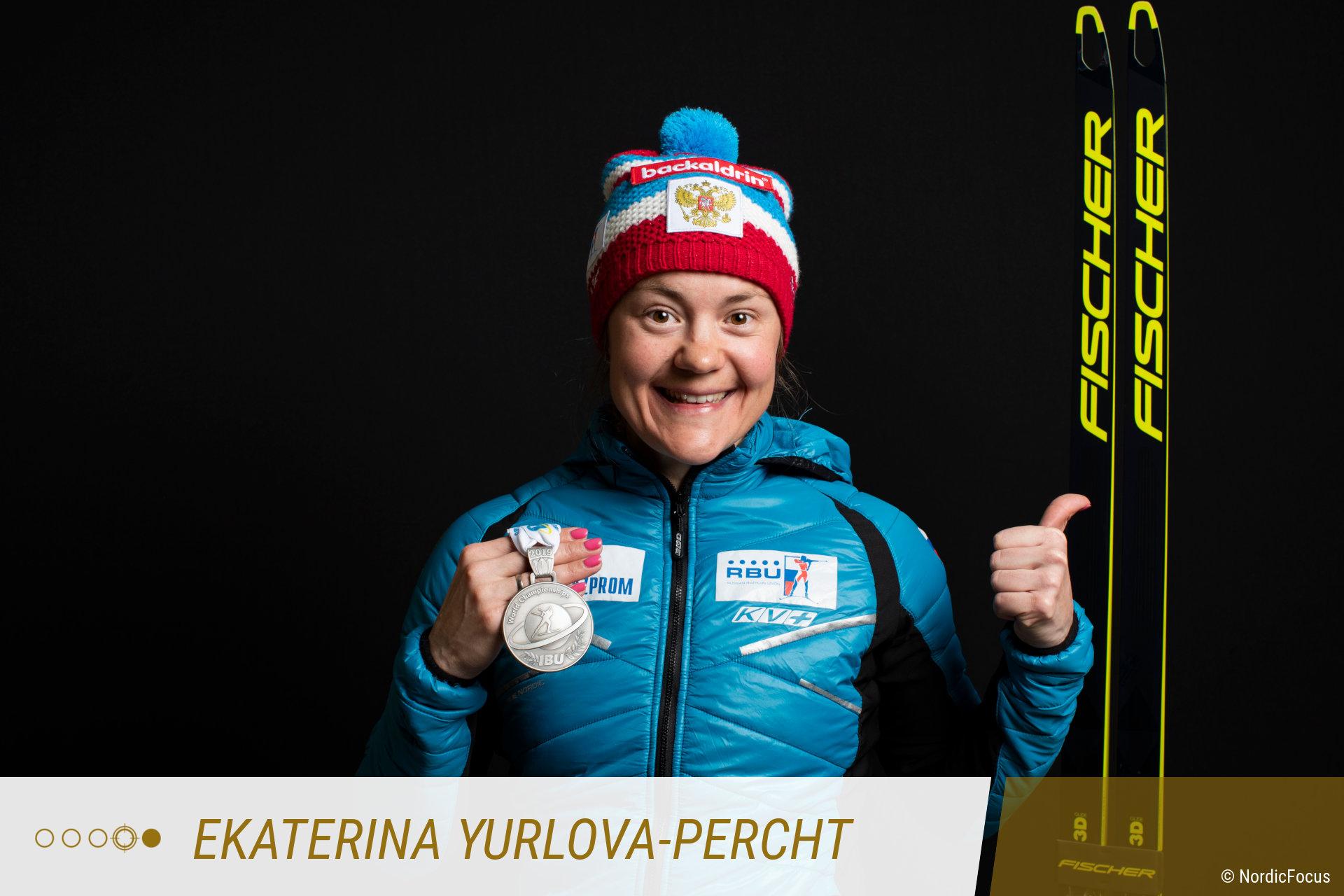 Athleten_EkaterinaYurlovaPercht