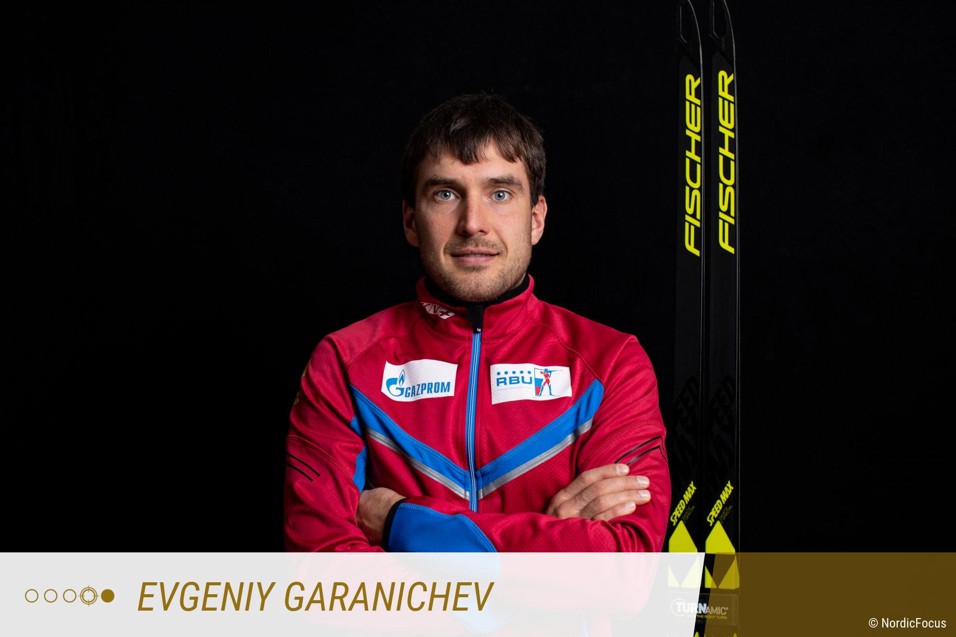 Athleten_EvgeniyGaranichev