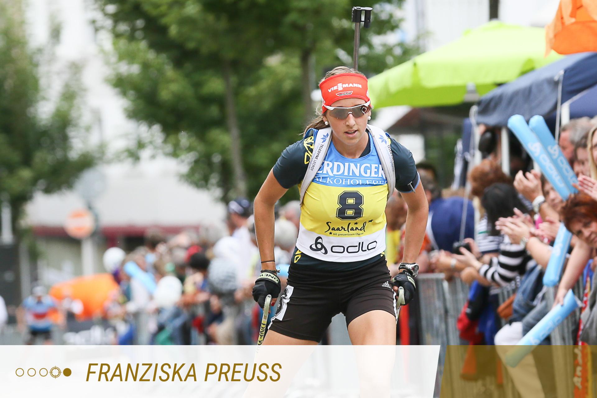 Athleten_FranziskaPreuss