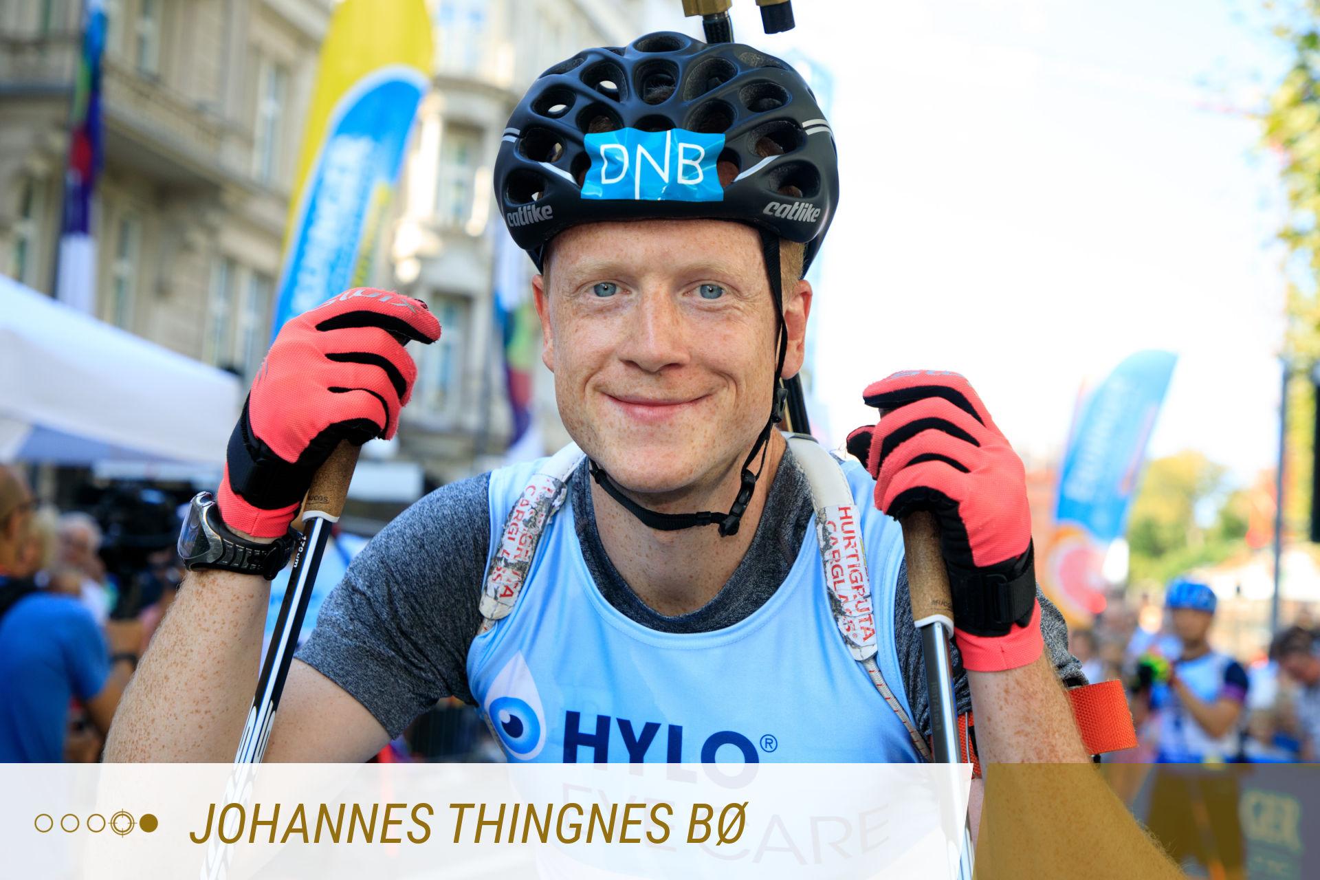 Athleten_JohannesThingnesBo