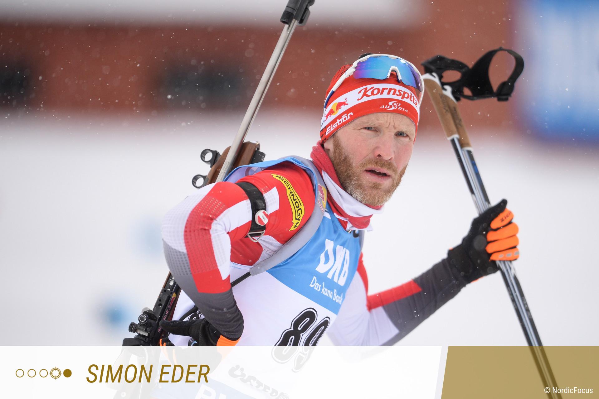 Athleten_SimonEder