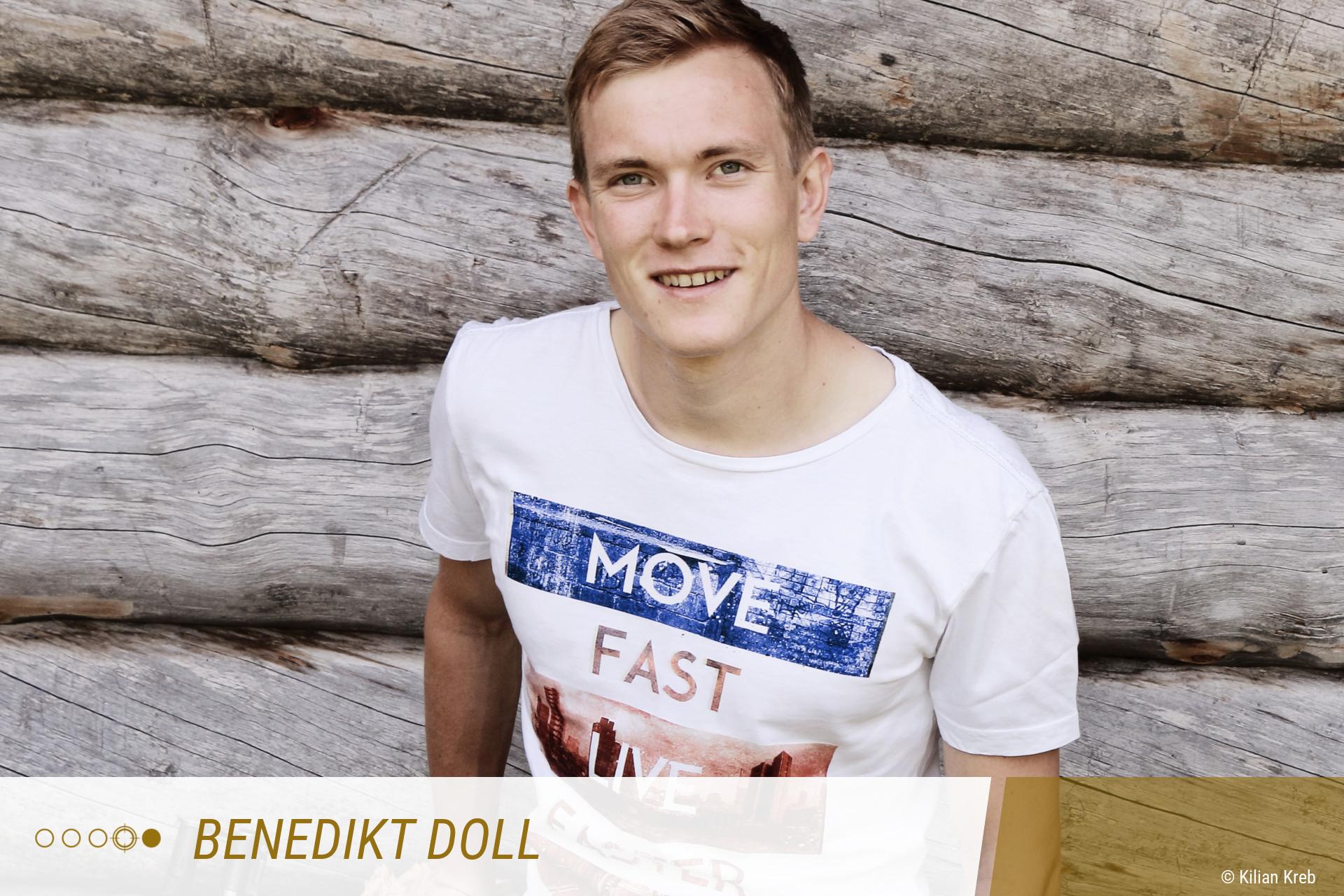 Athleten_BenediktDoll