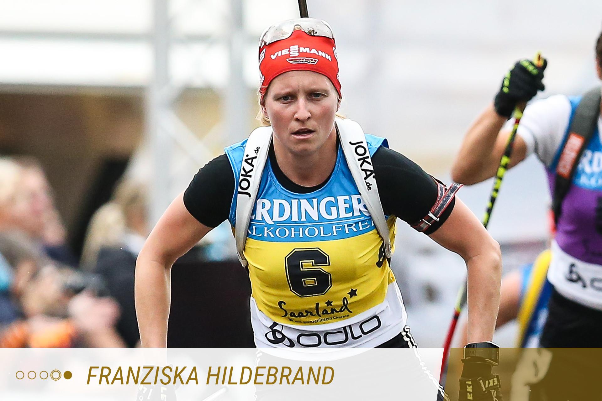 Athleten_FranziskaHildebrand