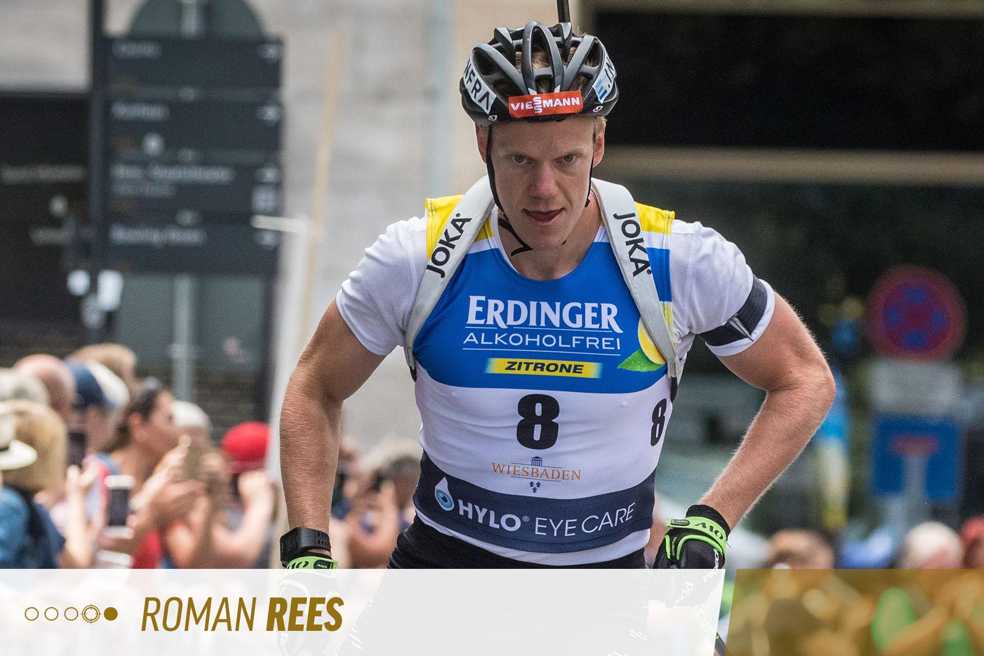 Athleten_RomanRees