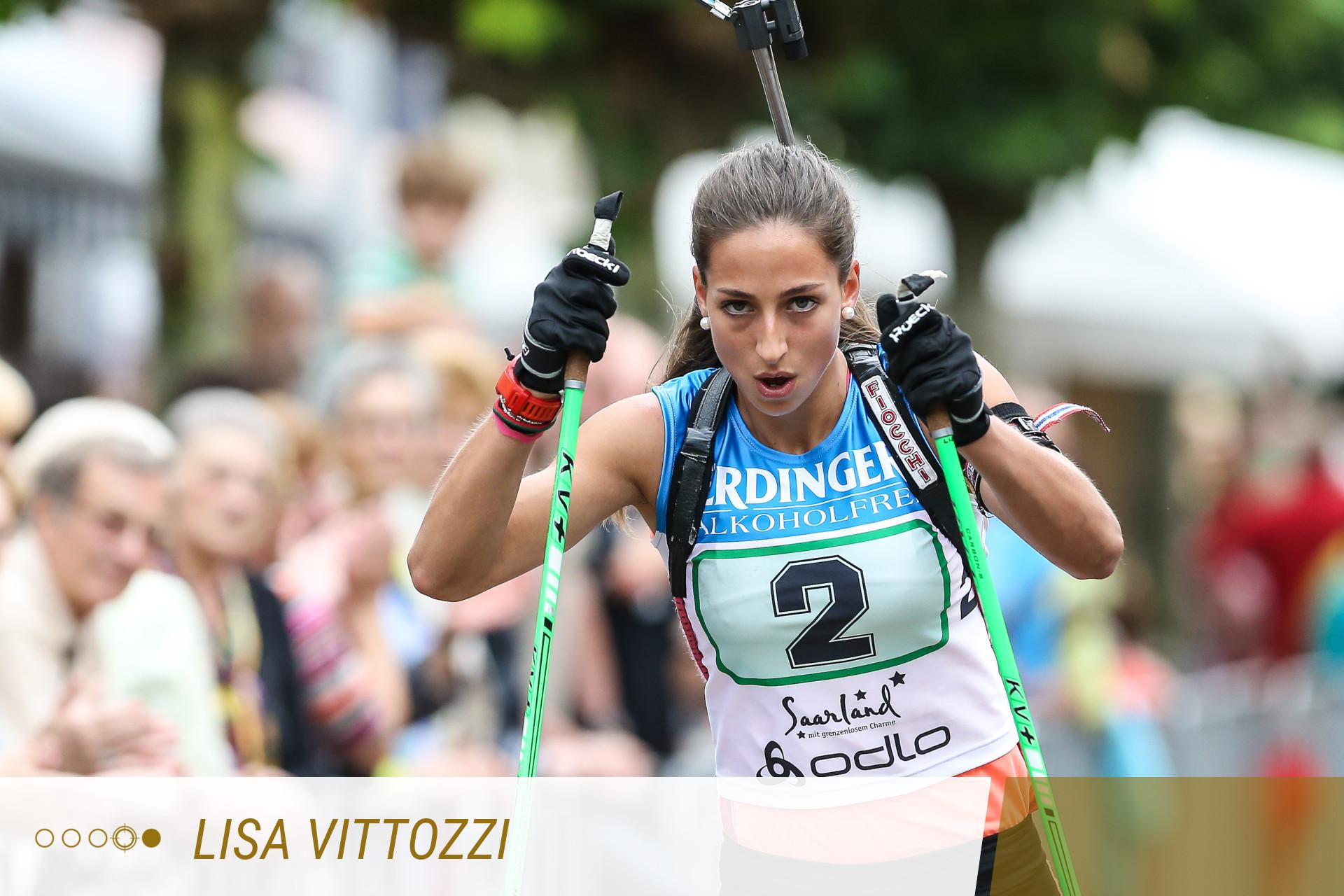 Athleten_LisaVittozzi