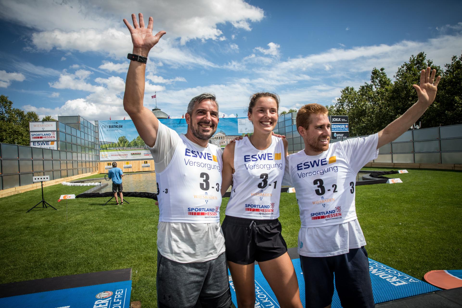 City-Biathlon-Jedermannrennen_2