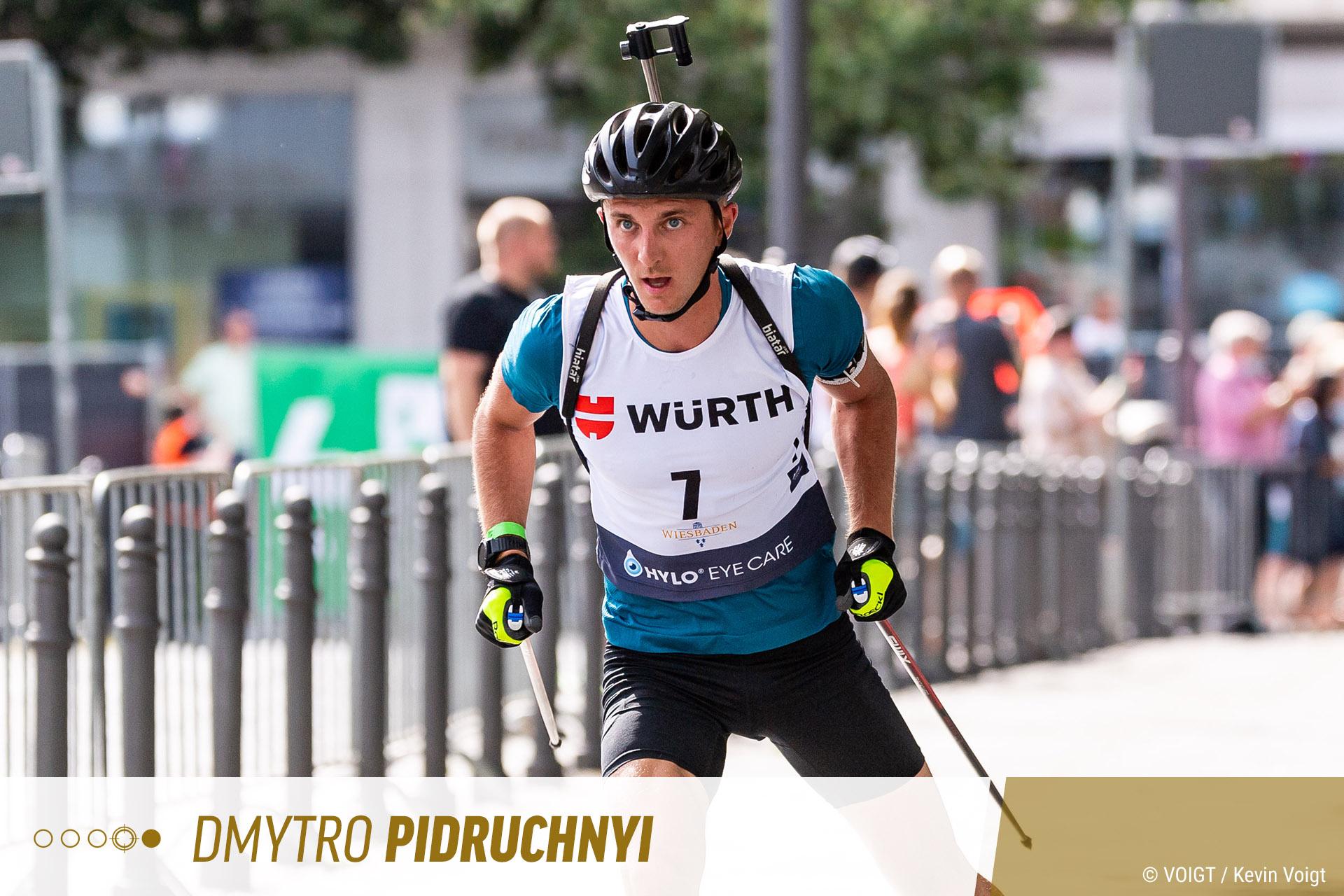 Athleten_DmytroPidruchnyi