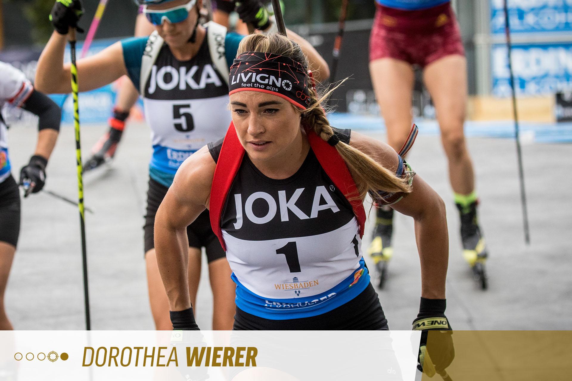 Athleten_DorotheaWierer
