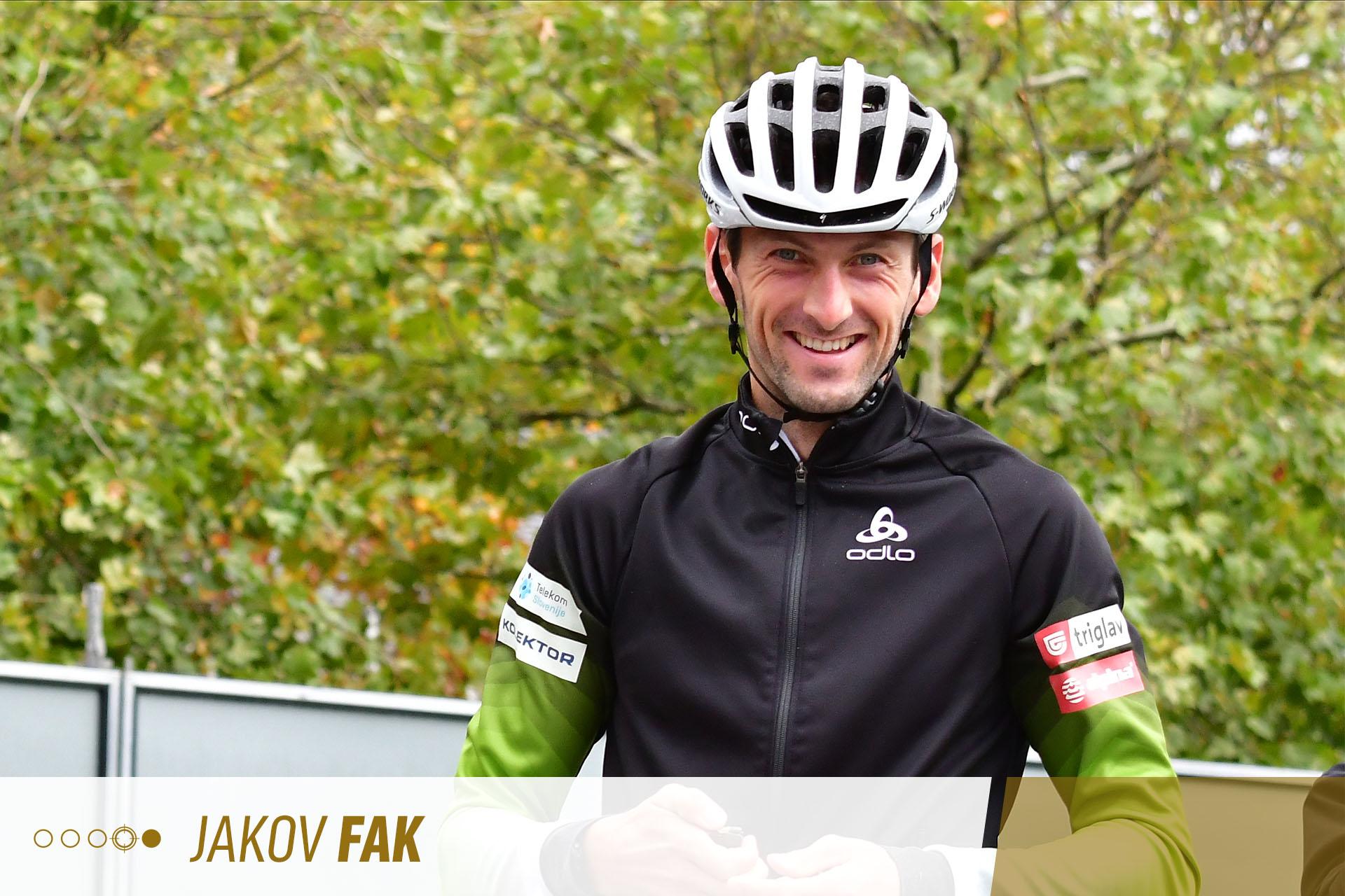 Athleten_JakovFak