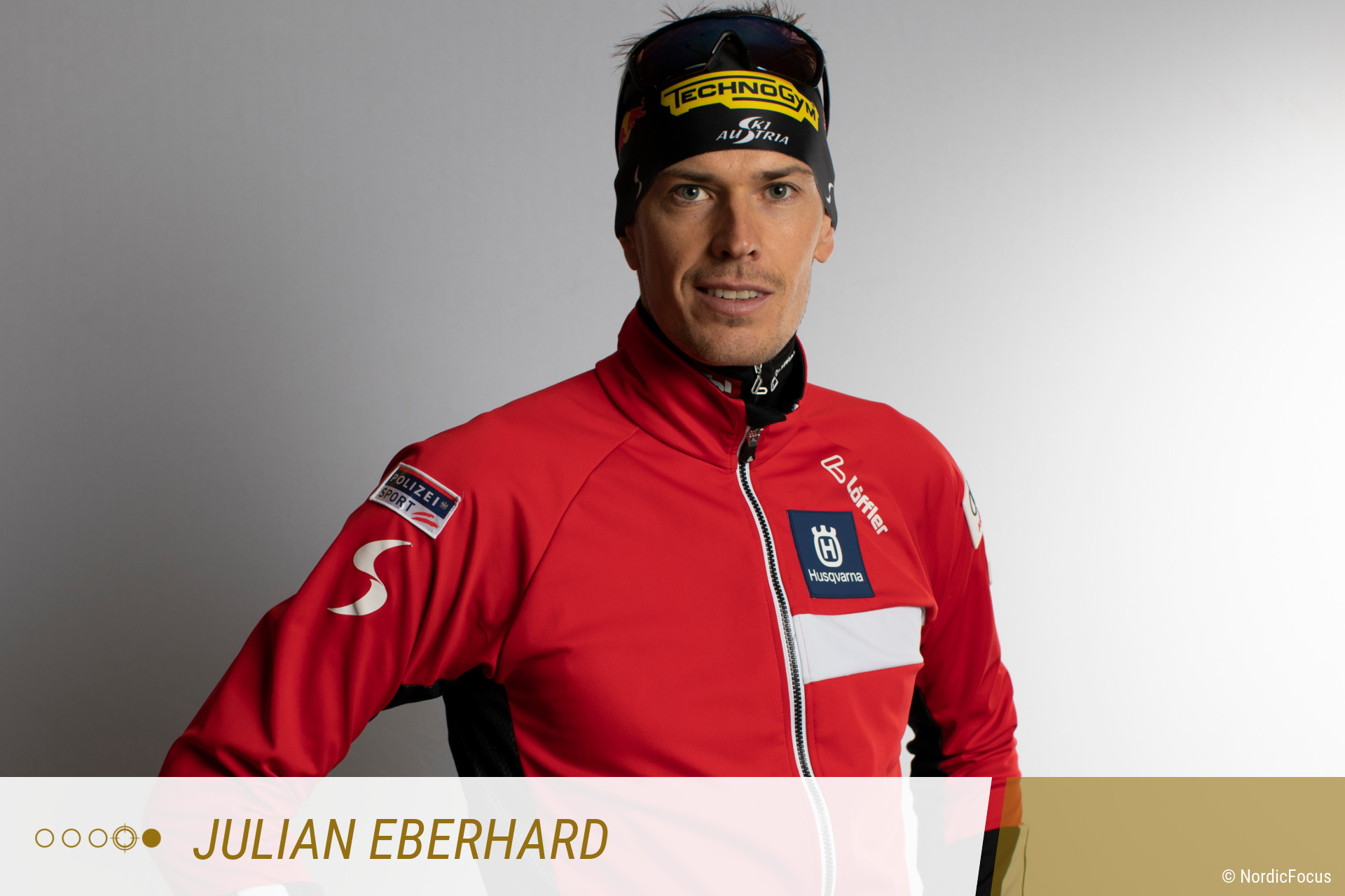 Athleten_JulianEberhard