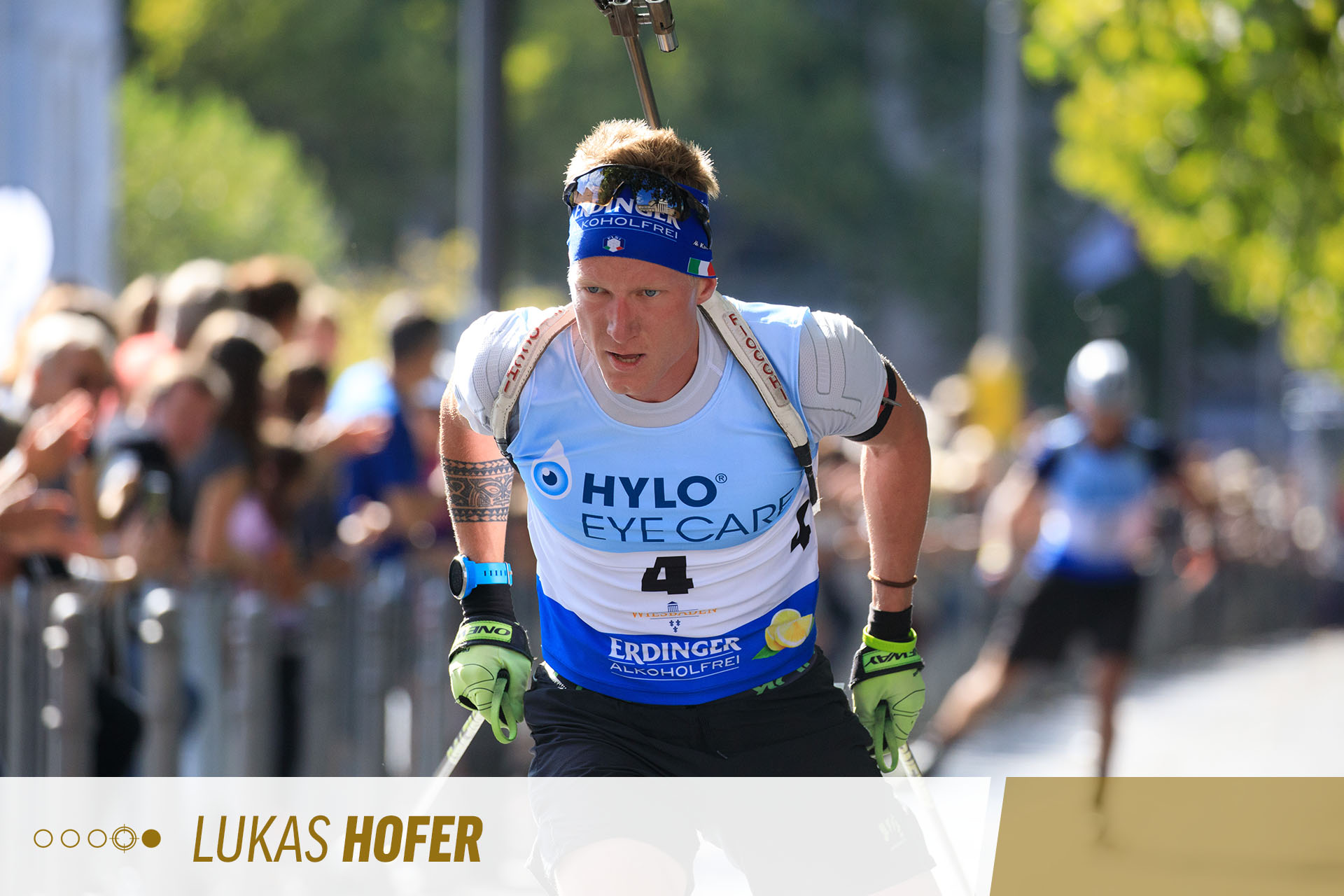 Athleten_LukasHofer