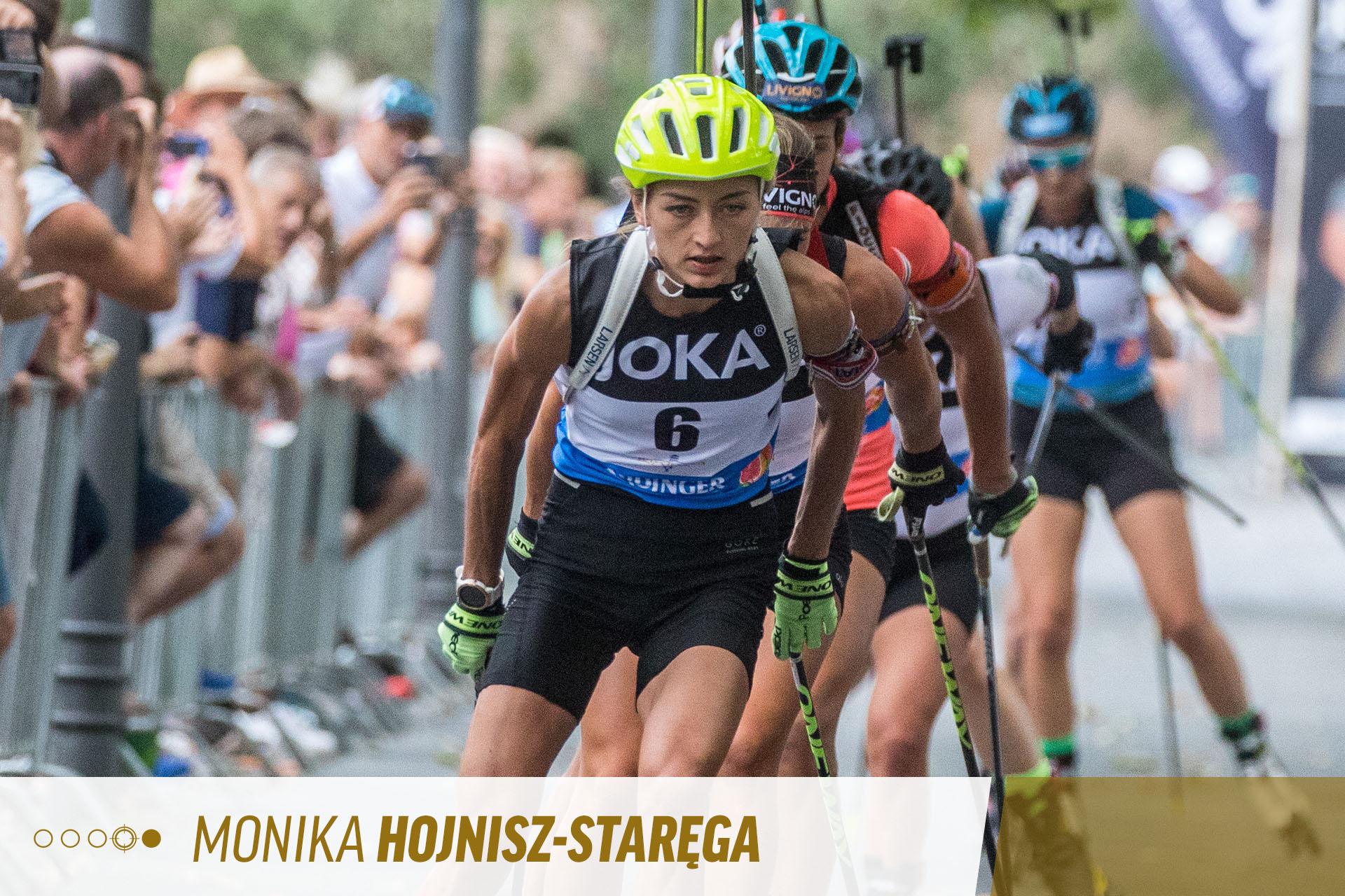 Athleten_MonikaHojnisz