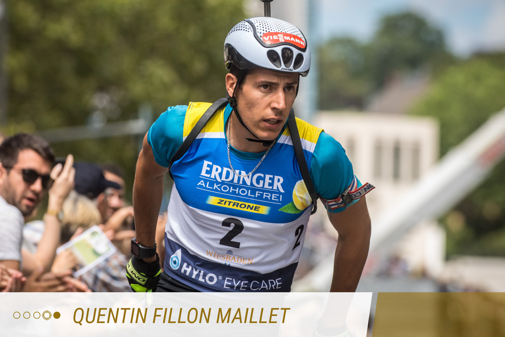 Athleten_QuentinFillonMaillet