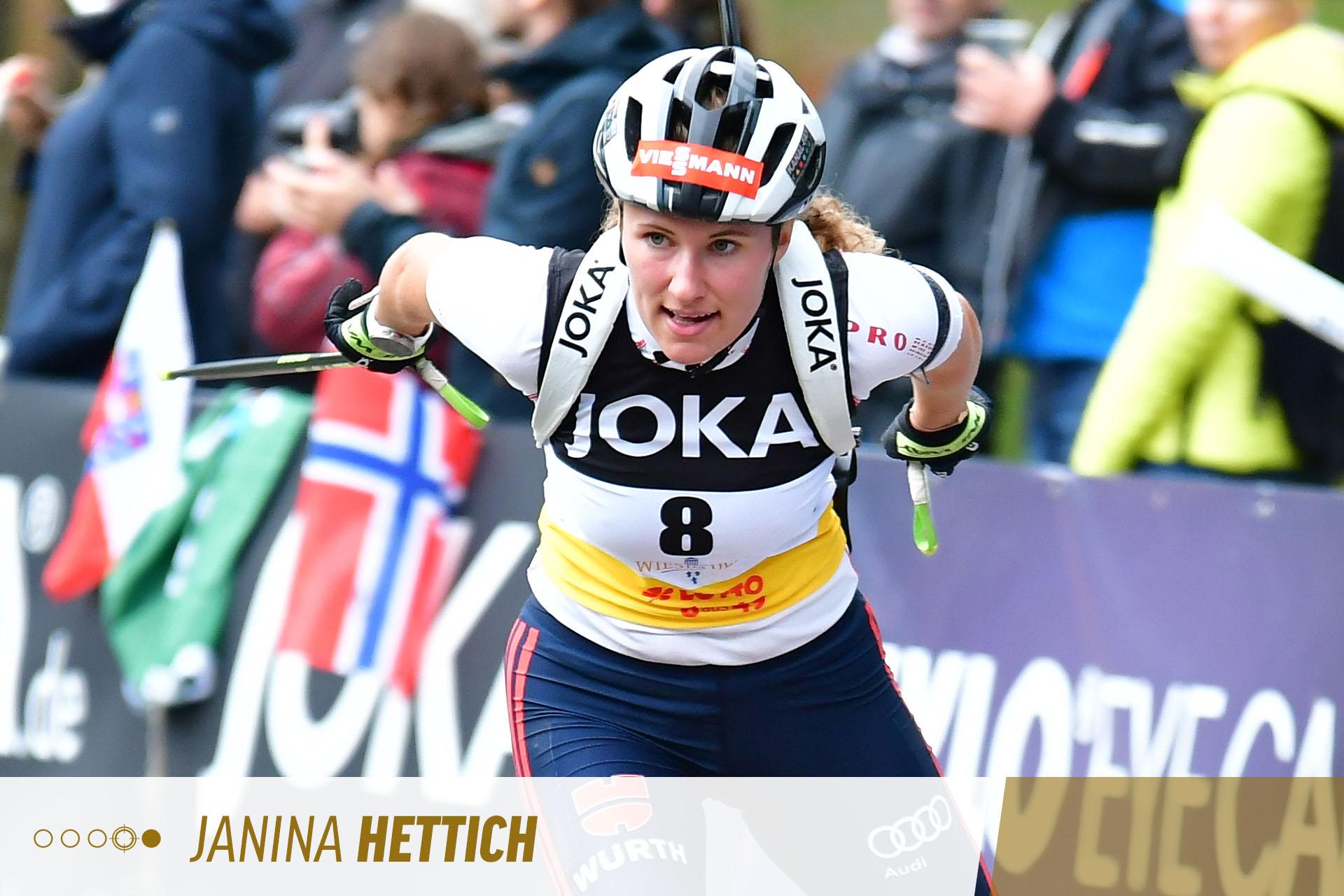 Athleten_JaninaHettich