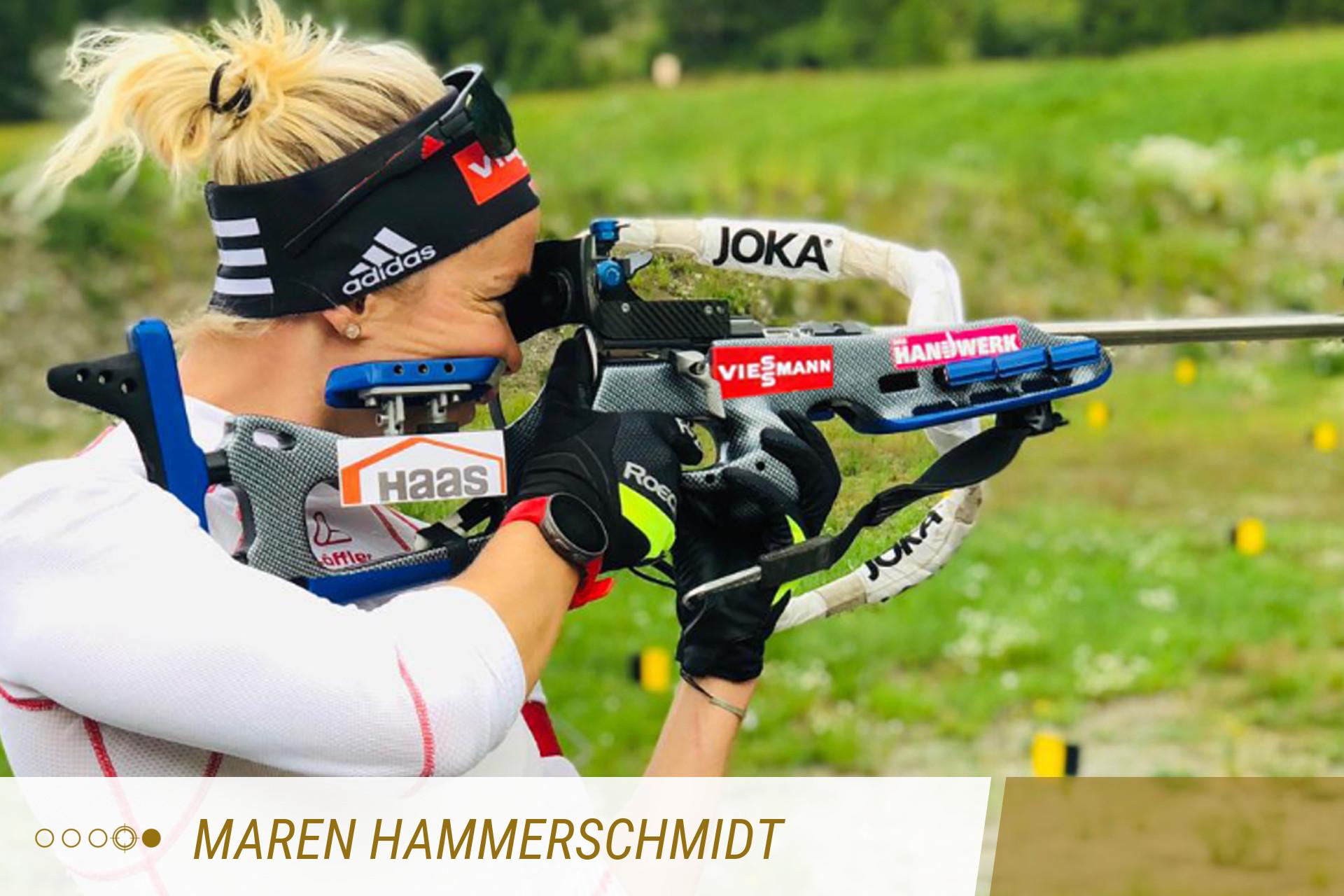 Athleten_MarenHammerschmidt