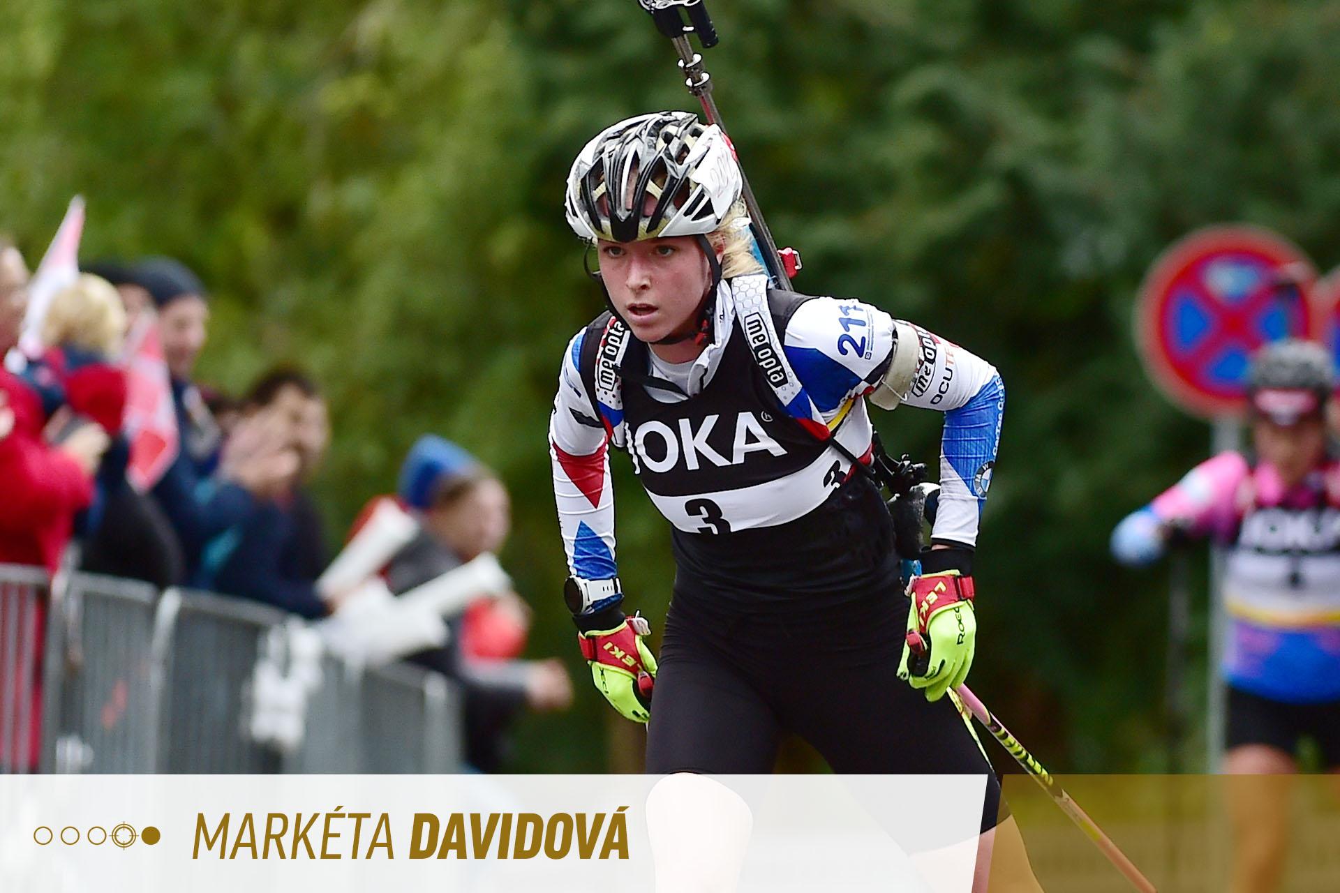 Athleten_MarketaDavidova