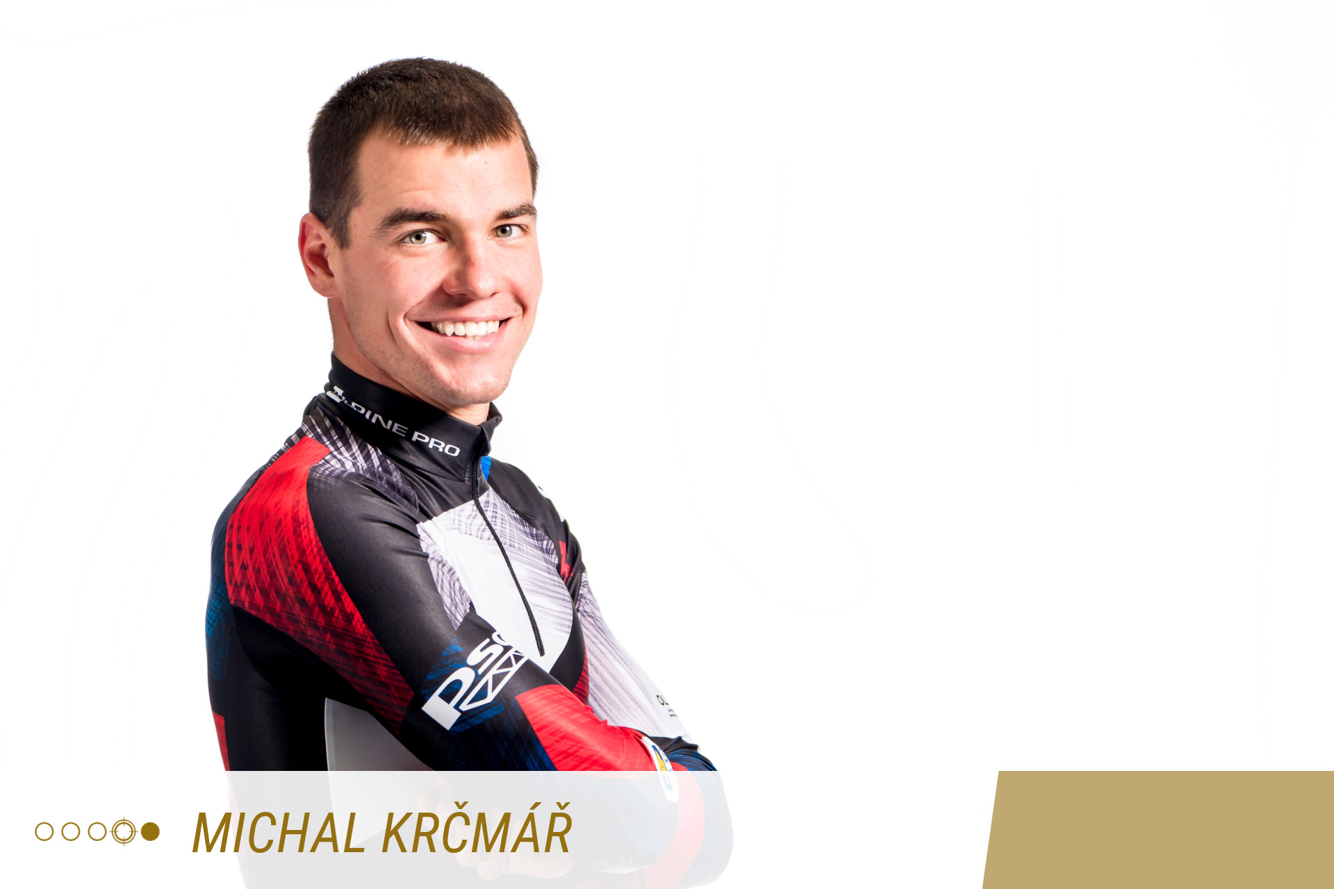 Athleten_MichalKrcmar