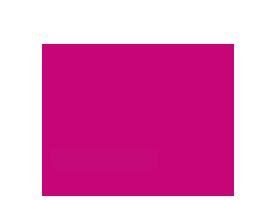 logo_frauenlauf_deutschland