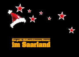 logo_santa_lauf