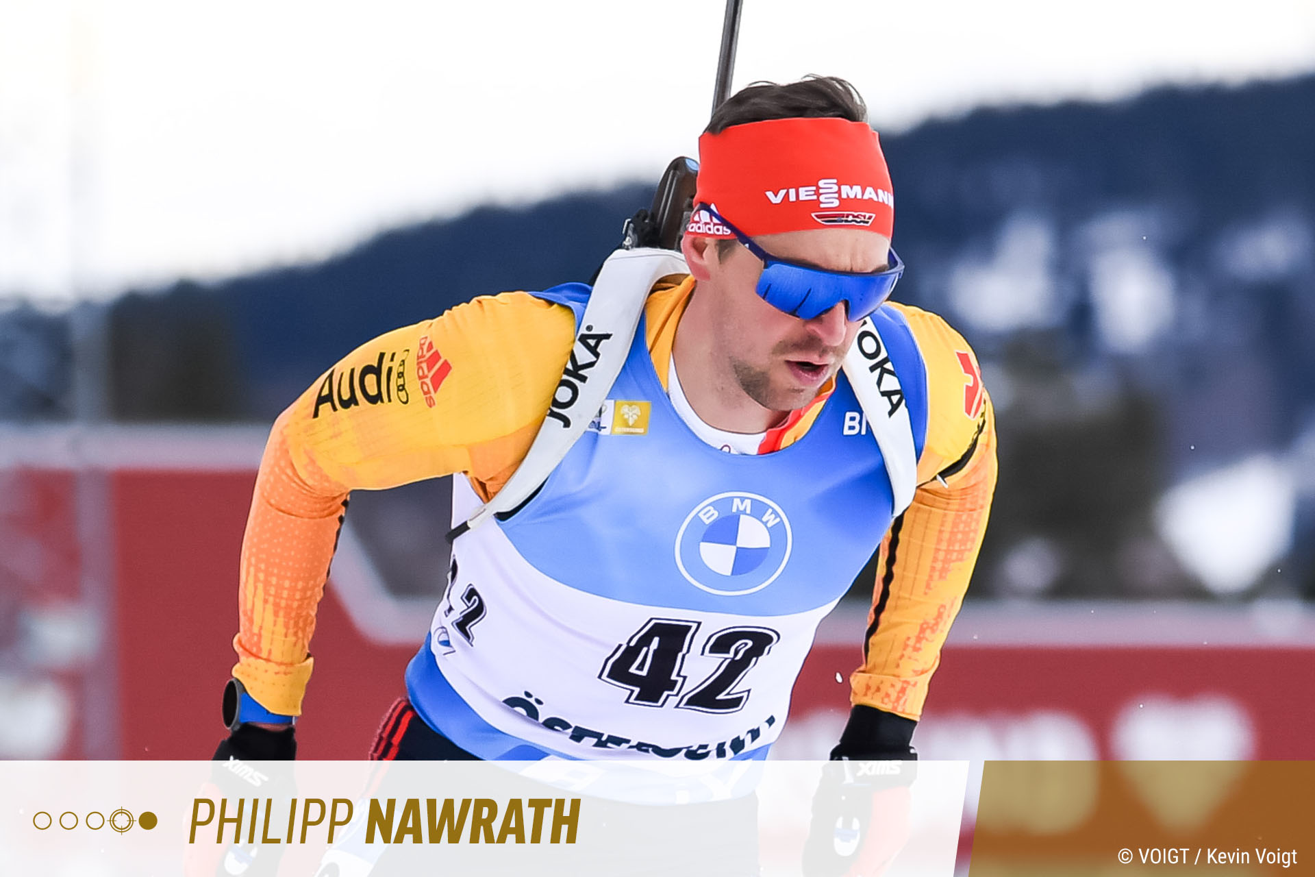 Athleten_PhilippNawrath