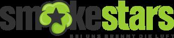 smokestars_logo